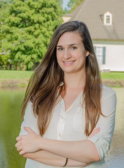 Lauren-DeJean