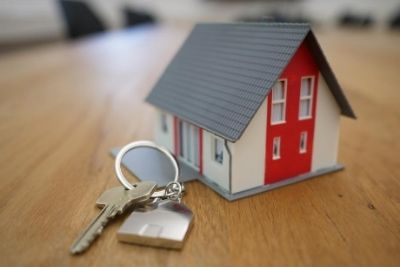 Home Buying Consultation Packet