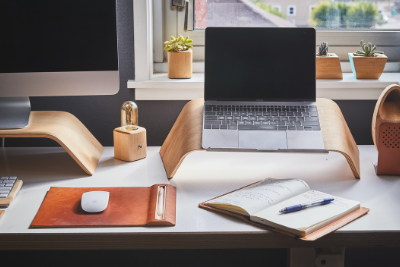 3 Things To Consider When Building A Home With an Office