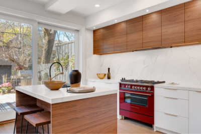 Trending Projects To Increase Your Home's Value